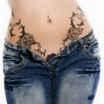 intimate-tattoo-9683154
