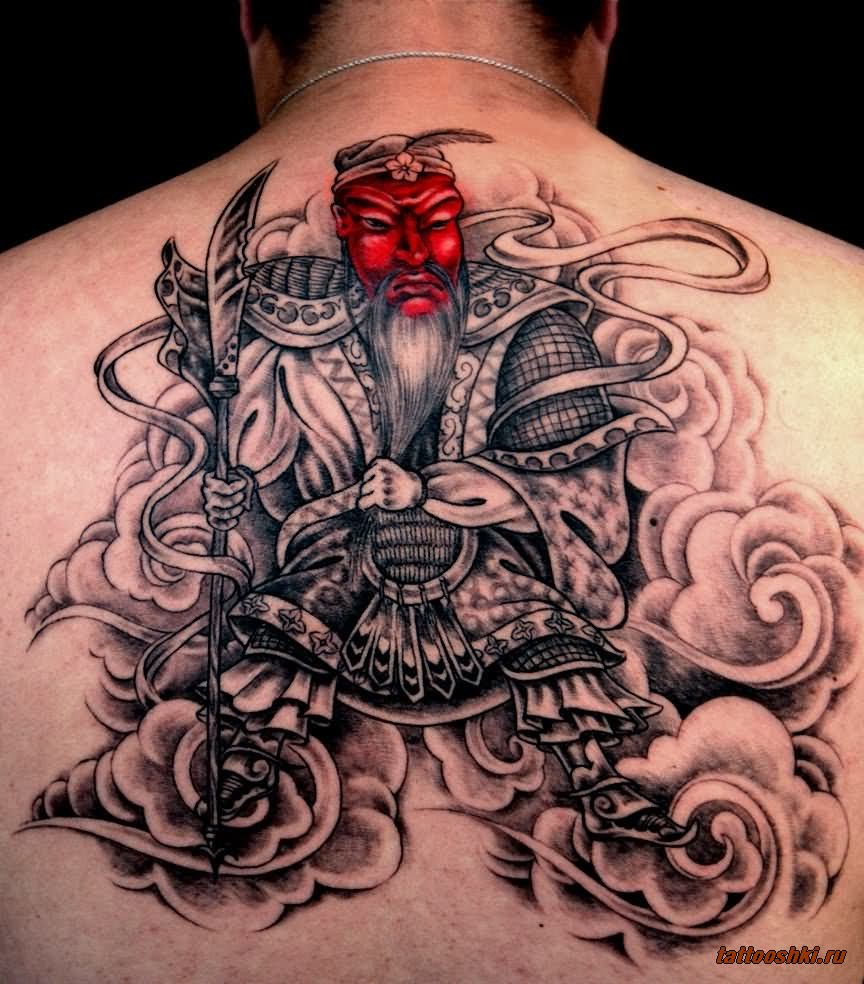 chinese tattoos Facebook twitter google+ pinterest email chinese tattoos the chinese art of tattooing the body, called ci shen, has been known for thousands of years, however it has never been popular with mainstream chinese people.